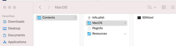macos-04-package-contents.png