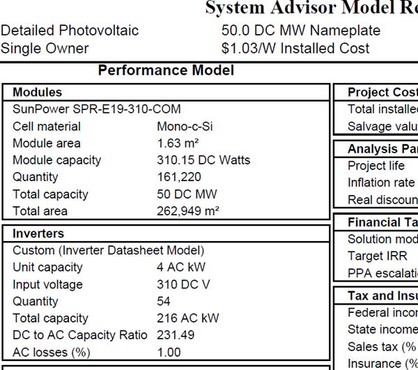 pdf-report-custom-inverter.png
