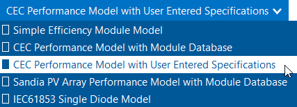 pv-module-user-specified.png