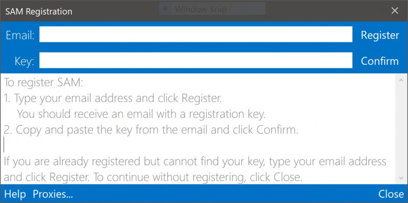 sam-registratin-window.png