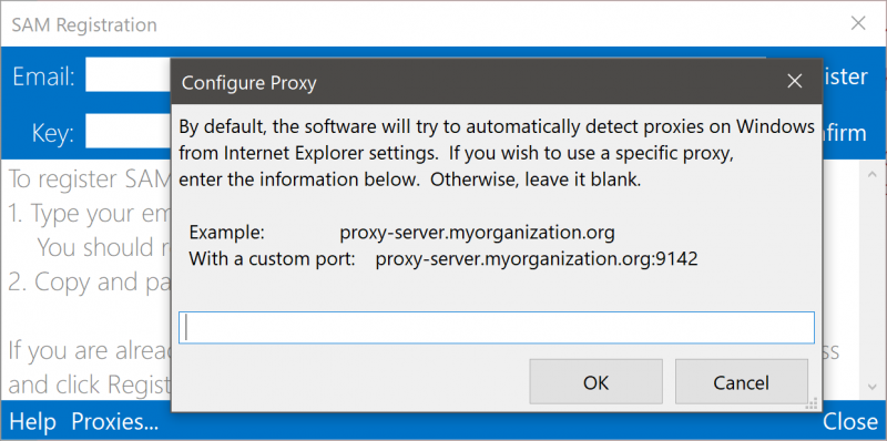 sam-registration-configure-proxies.png