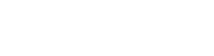 NREL (National Renewable Energy Laboratory) - The only federal laboratory dedicated to research, development, commercialization, and deployment of renewable energy and energy efficiency technologies.